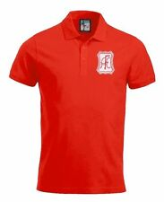 Aberdeen Football Shirts (Scottish Clubs)
