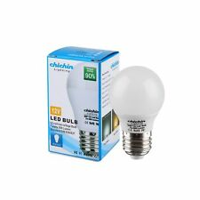 ChiChinLighting Low Voltage 12 Volt 7 Watt LED Light Bulb - E26/E27 Standard ...