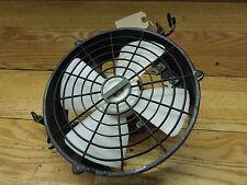 HONDA TRX 450 ES OEM Fan #17B213