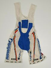 SMS Santini Cycling Knicks Men's L