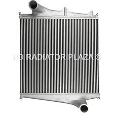 """Charge Air Cooler For Volvo VN VNL42 VNL64 VNM WX 35 13/16"""" x 34 1/4"""" Core"""