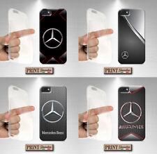 Cover per,Iphone,Auto,compatibile,silicone,morbido,sottile,stampata,custodia,log