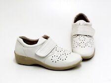 Scandi Schuhe in Damen Halbschuhe & Ballerinas günstig