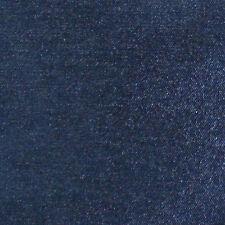 Brand New Men's DQT Plain Satin Fabric Material Swatch Samples