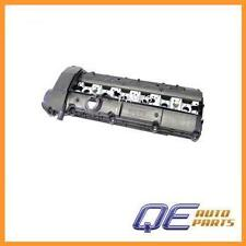 Genuine Bmw Valve Cover For BMW 323i 323is 328i 328is 528i M3 Z3 1996 1997-2000