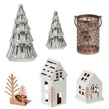 Yankee Candle Tea Light Holders Various Designs Buy 1 Get 1 FREE Add 2 To Basket