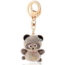TV Characters Costume Handbag Jewellery & Mobile Charms