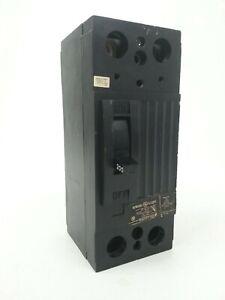 TQD22200WL GE Circuit Breaker