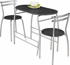 Argos Up to 2 Seats Table & Chair Sets
