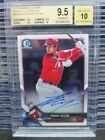It's ShoTime! View the Hottest Shohei Ohtani Cards on eBay 5