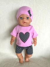 9381b027186b9 Puppenkleidung günstig kaufen | eBay