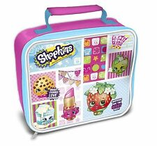 Children's Girls Lunchboxes & Bags