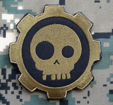 Tad Gear Triple Aught Design Mean T S Militray Tactical Morale