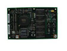 Cisco AIM-VPN/SSL-2 Encryption/Compression Module 3DES/AES/SSL - 1 Year Warranty