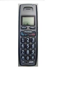 BT FREESTYLE 710 / 750 REPLACEMENT / SPARE HANDSET