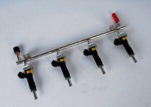 Fuel Injector ACDelco GM Original Equipment fits 08-09 Saturn Astra 1.8L-L4