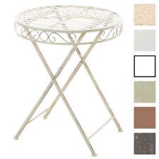 Table de jardin et terrasse en résine | Achetez sur eBay