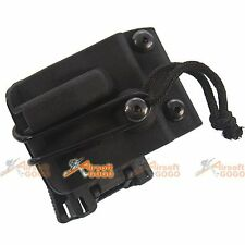 Speedy Holster for Marui KSC KWA VFC WELL MP7A1, R4, MP7 Airsoft SMG GBB AEP