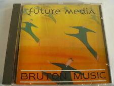 bruton music | eBay