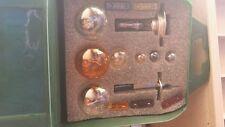 Lotus lamp kit