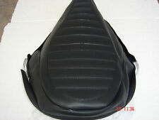 Honda NA 50 Express II 1979-81 BRAND NEW SEAT COVER HIGH QUALITY A30
