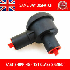 NEW FITS SEAT CUPRA R / 1.8T SKODA FOR VAG DIVERTER AIR PIPE SUPPLY DUMP VALVE