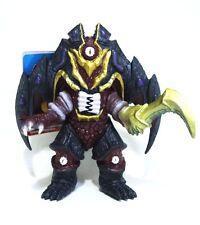 Bandai Ultraman Kaiju - KAISER DOBISHII Ex Ultra Monster Series