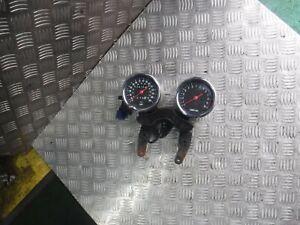 Suzuki Bandit Mk1 600 Clocks