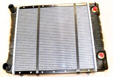 LAND ROVER DEFENDER DISCOVERY 300TDI 94>98 - RADIATOR ASSEMBLY - BTP2275