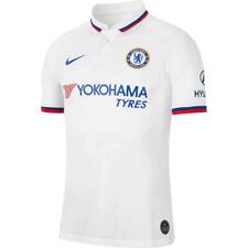 Chelsea Away Jersey 2019/2020