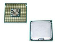 INTEL XEON 5150 DC 2666MHZ/4M/1333 SL9RU Prozessor CPU