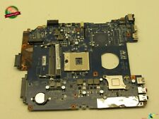 Sony SVE151 Series Genuine Intel Laptop Motherboard A1892857A
