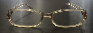 Valentino 5456/U 0FCL Eyeglass Frames