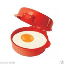 Sistema Plastic Egg Poachers