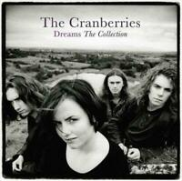 CRANBERRIES (THE) - DREAMS: THE COLLECTION NEW VINYL RECORD