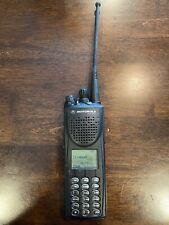 Motorola XTS3000 III 800 MHz DES-XL DES-OFB P25 New Antenna