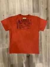 Apocalypse Now Col. Kurtz Army T-Shirt - Icon -
