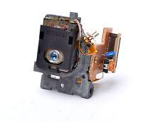 Laser header lens for JVC-6 UX2000 UX1000 UX5000 UX7000 OPTIMA-6 OPT-6
