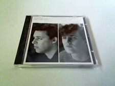 "TEARS FOR FEARS ""THE COLLECTION"" CD 17 TRACKS COMO NUEVO"