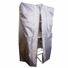 EasyDry Deluxe 3-Tier Foldaway Heated Airer Cover |