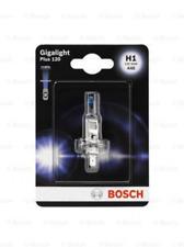 Glühlampe BOSCH 1 987 301 108
