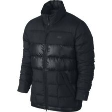 Men's Down Coats and Jackets | eBay