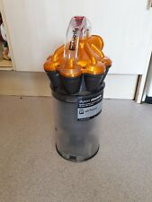 DC27  Cyclone & Bin Assembly GENUINE Dyson Vacuum Cleaner Multi Floor