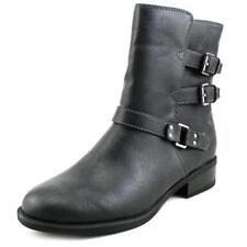 Calzado de mujer botines de tacón bajo (menos de 2,5 cm) Talla 39