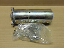 NEW RUSSELL STOLL MIDLAND ROSS PIN & SLEEVE CONNECTOR 7128 60AMP 600V