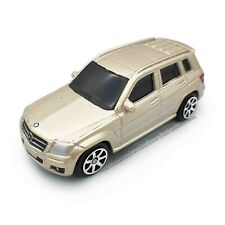 1:64 MERCEDES-BENZ GLA-CLASS DIE CAST ALLOY COLLECTOR SERIES & GIFT TOYS CAR