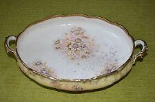 Crown Devon SF & Co Royal Kew bowl