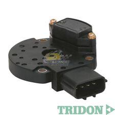 TRIDON CRANK ANGLE SENSOR FOR Nissan Skyline R33 08/93-05/98 2.0L