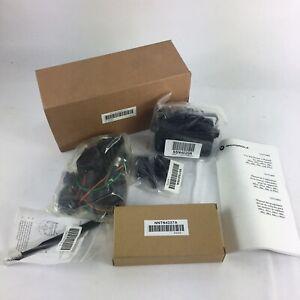 Motorola Professional Hands Free Car Kits NNTN4802A - NO CRADLE