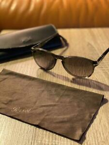 Persol Sunglasses 2931-s with Case